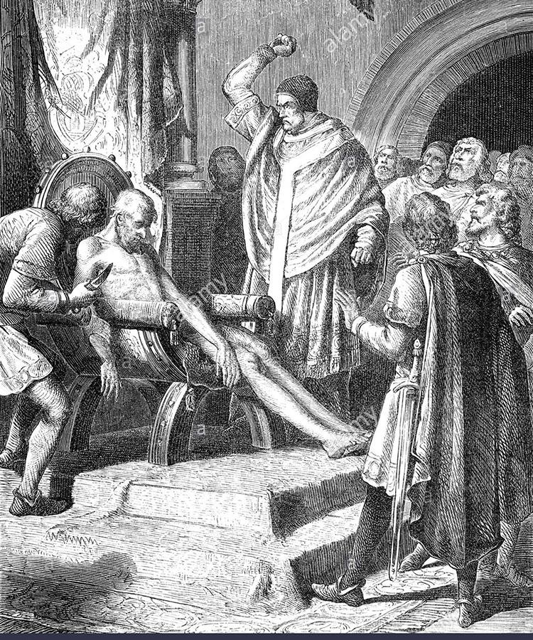 cadaver synod pope stephen vi