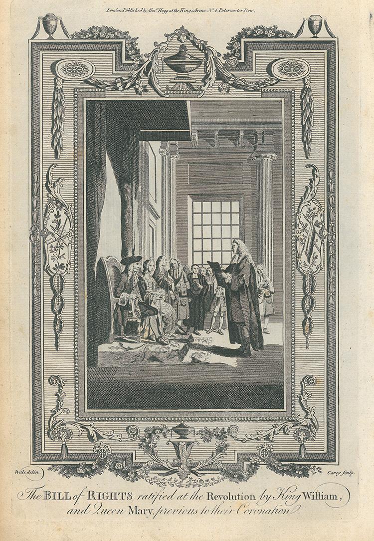 Bill-of-Rights-1689