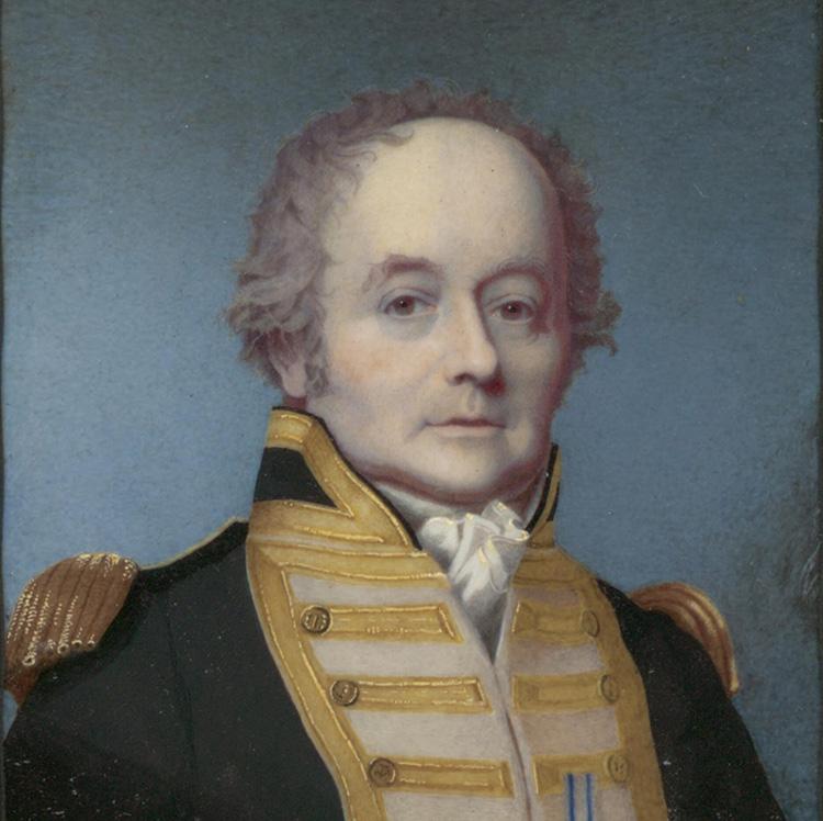 Potrait-of-Rear-Admiral-William-Bligh
