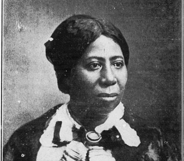 Anna_Murray-Douglass