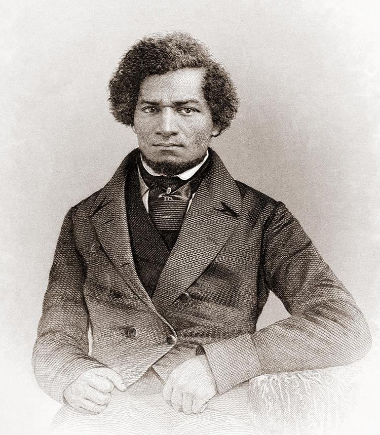 Frederick_Douglass_as_a_younger_man