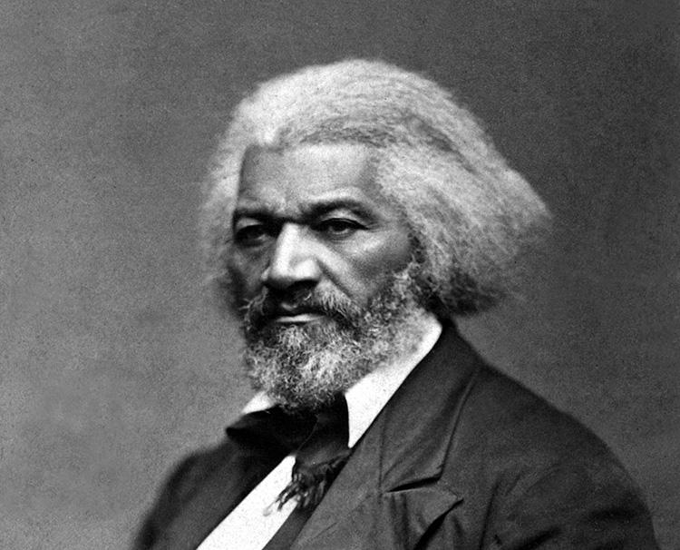 Potrait_of_Frederick_Douglass
