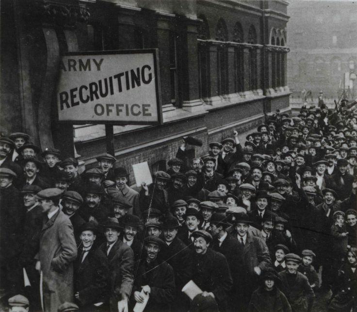 1-british-war-optimism