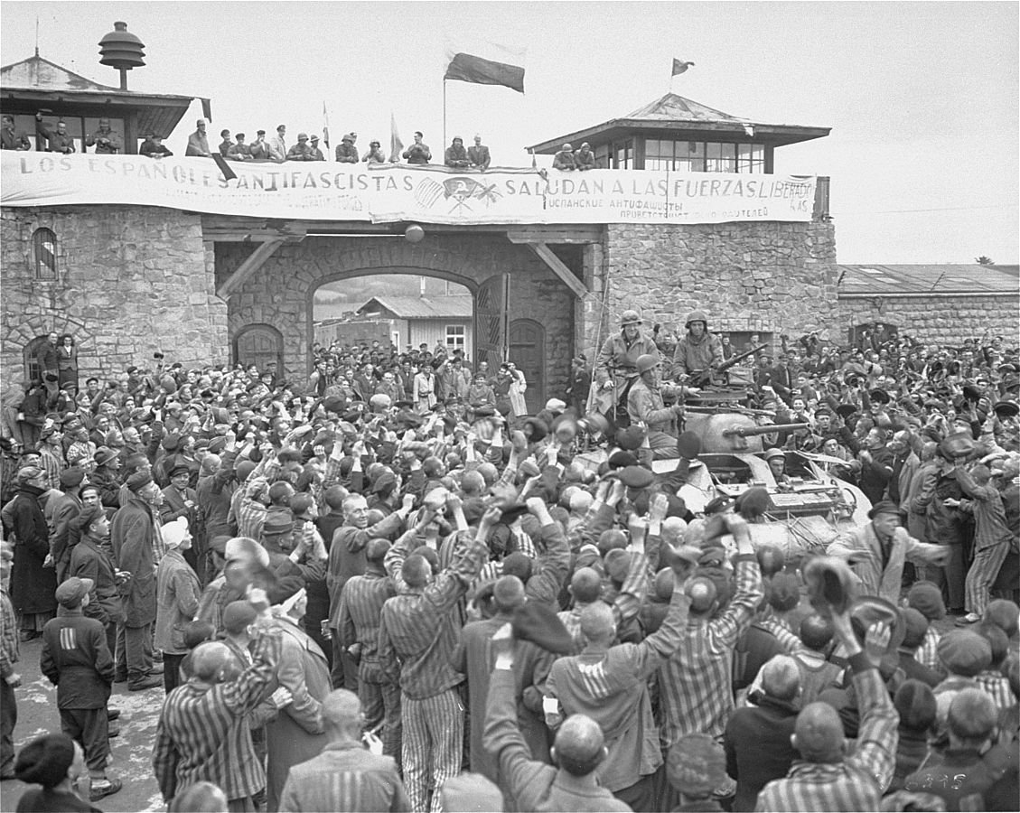 Mauthausen_survivors