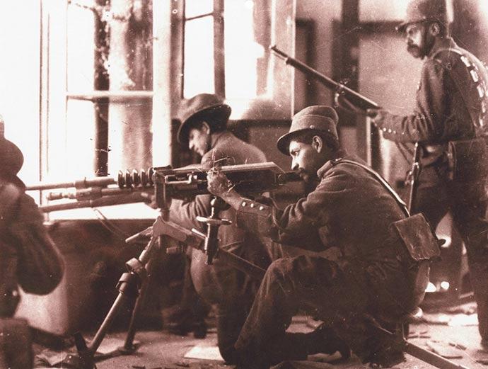 1914hotchkiss
