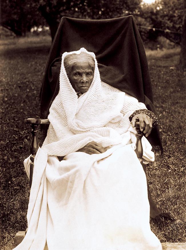 https://en.wikipedia.org/wiki/File:Harriet_Tubman_late_in_life3.jpg