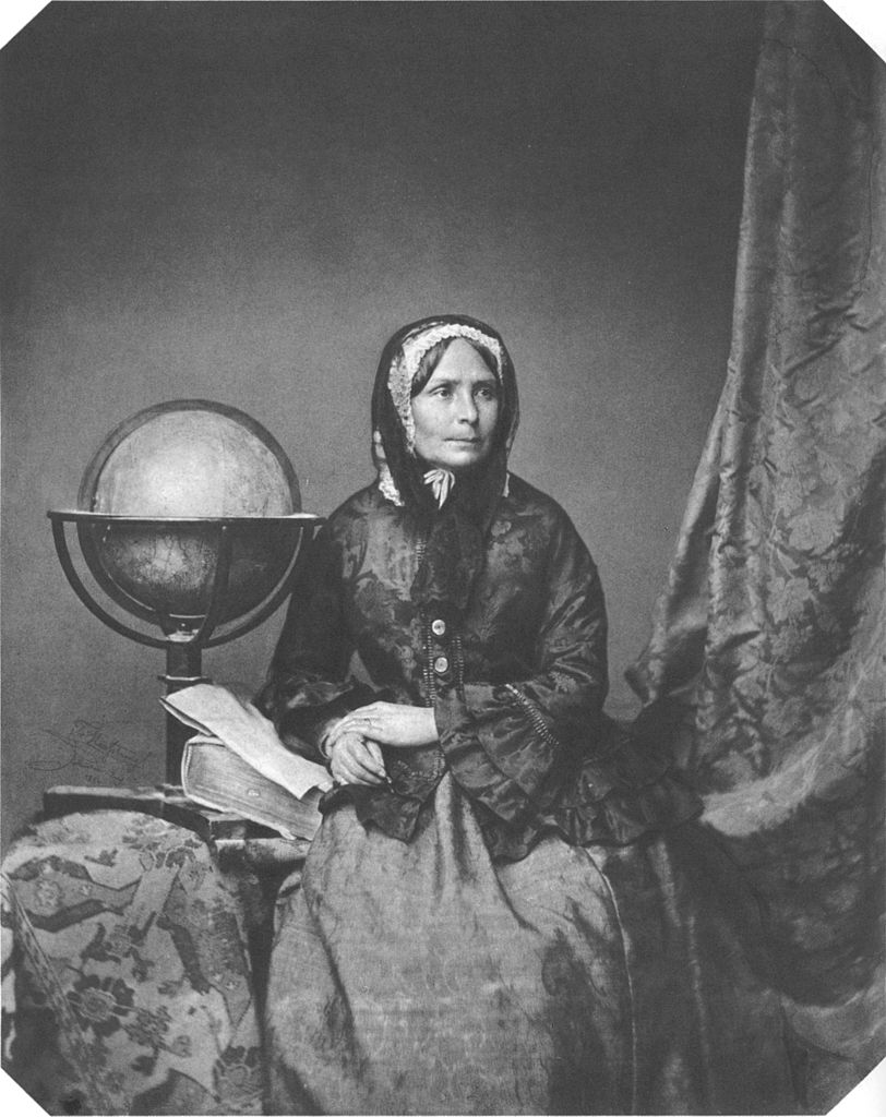 Ida Laura Reyer-Pfeiffer