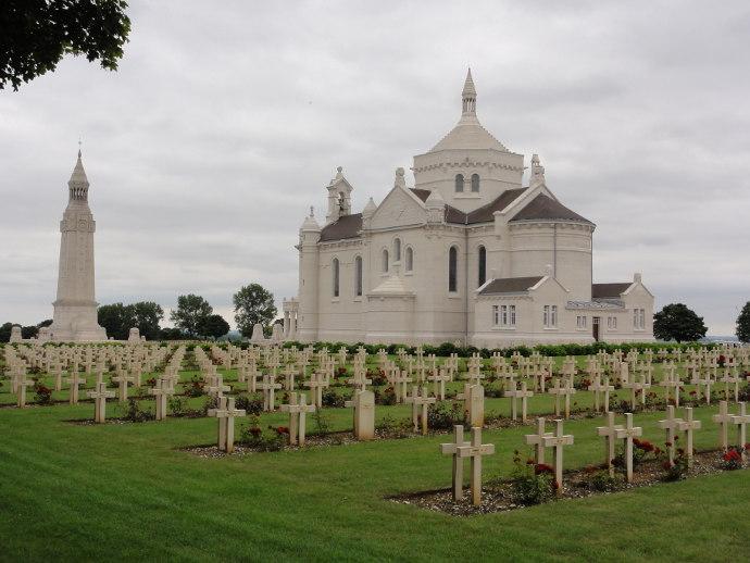 Ablain-Saint-Nazaire