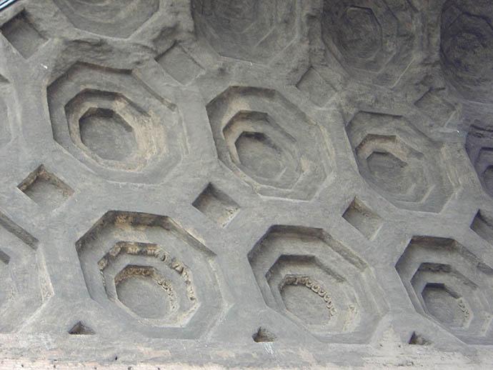 Ancient_Roman_concrete_vault