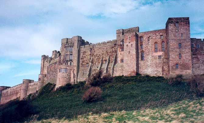 Bamburgh_Castle_3