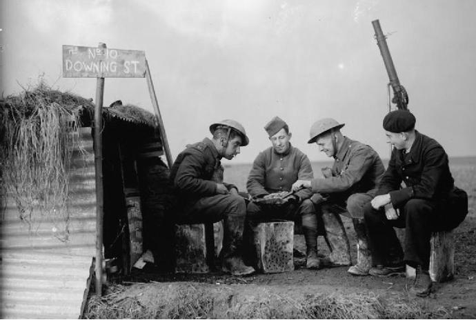 British_French_Sitzkrieg_November_1939