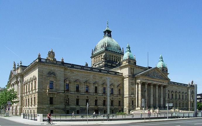 Bundesverwaltungsgericht_(Deutschland)