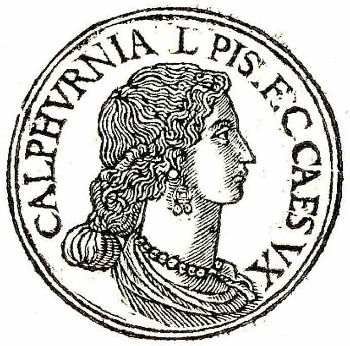 Calpurnia