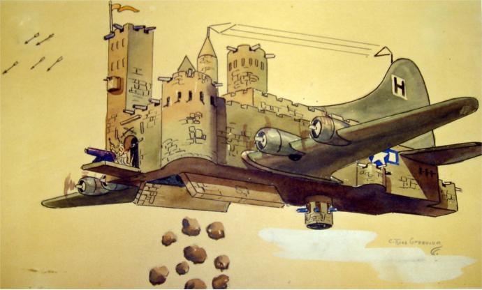 Flying_Fortress_Cartoon