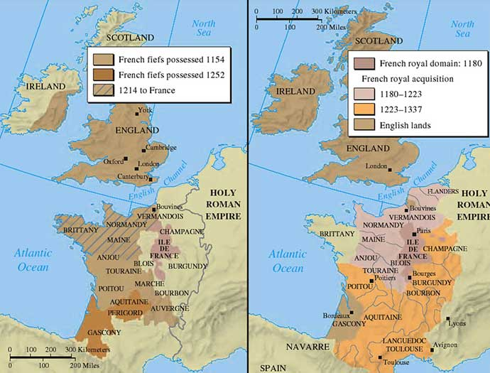 France-before-the-Hundred-Years-War