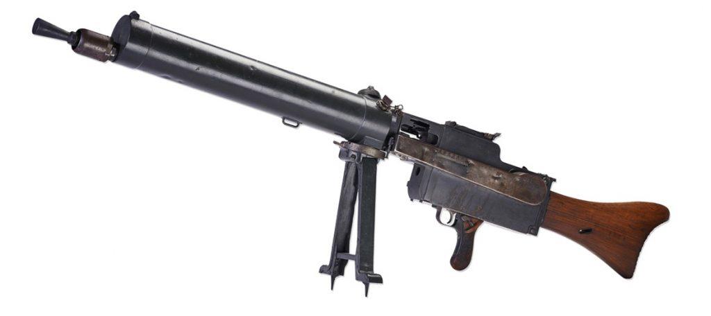 Maxim MG 08/15