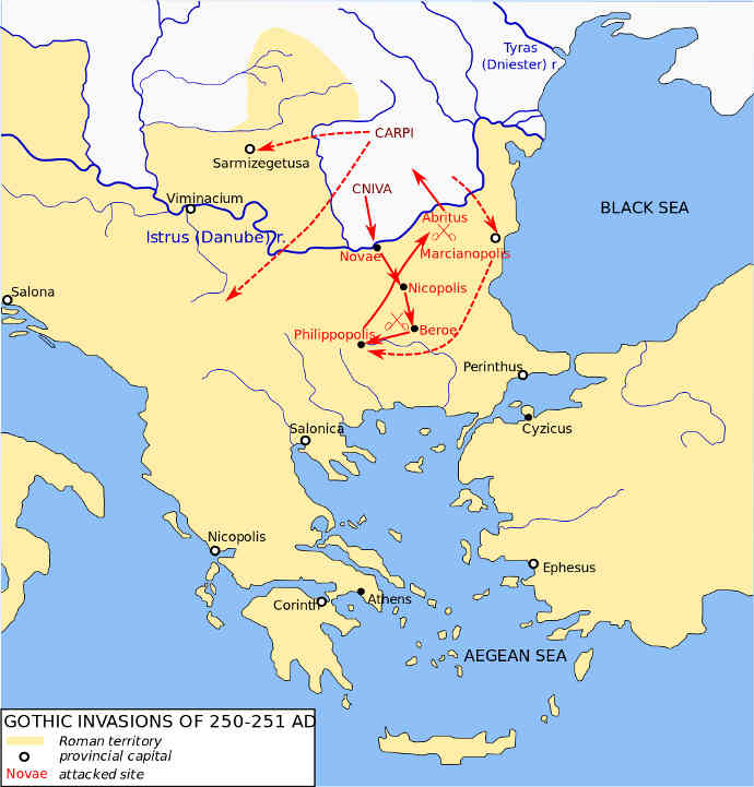 "Map by ""Dipa1965"" via Wikimedia Commons."