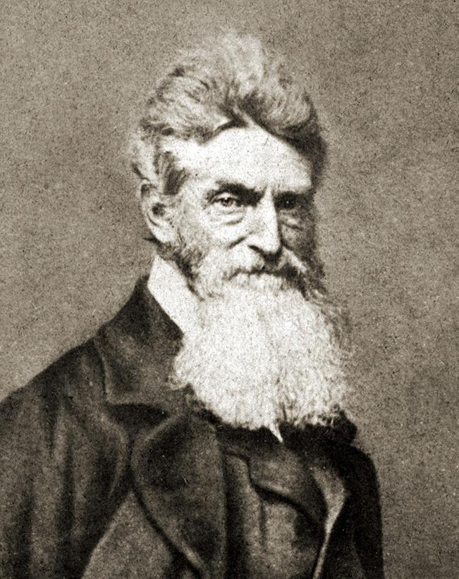 https://en.wikipedia.org/wiki/File:John_Brown_portrait,_1859-face_crop.jpg