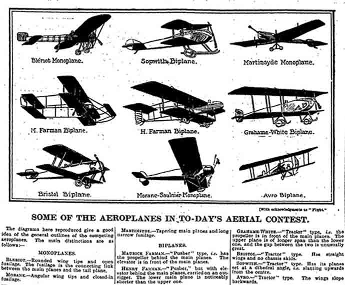 June-20-1914-002