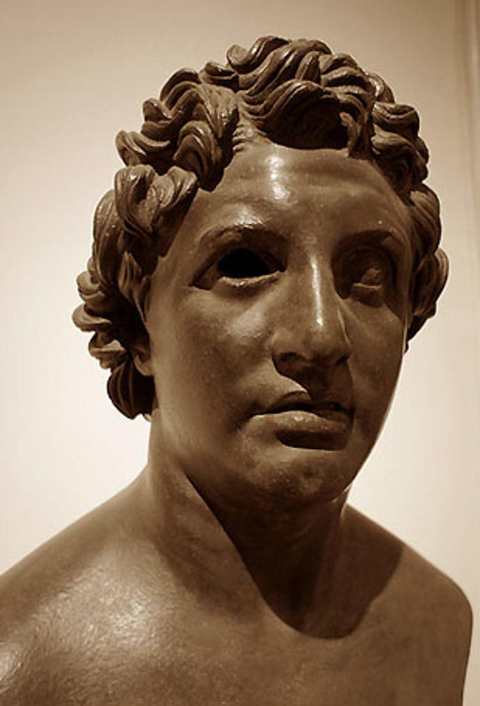 King-Nicomedes-IV