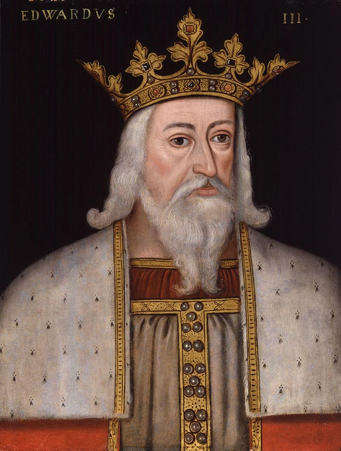 King_Edward_III_from_NPG