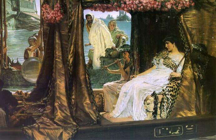 Lawrence_Alma-Tadema_Antony_and_Cleopatra