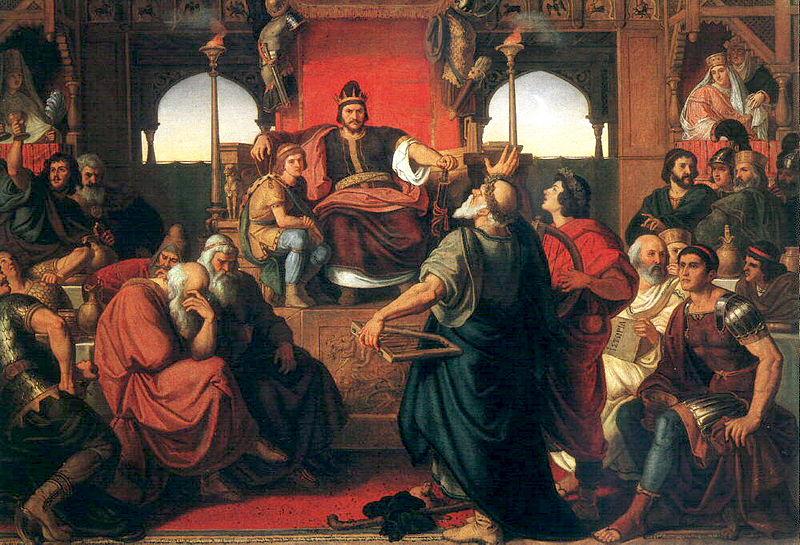 Feast of Attila