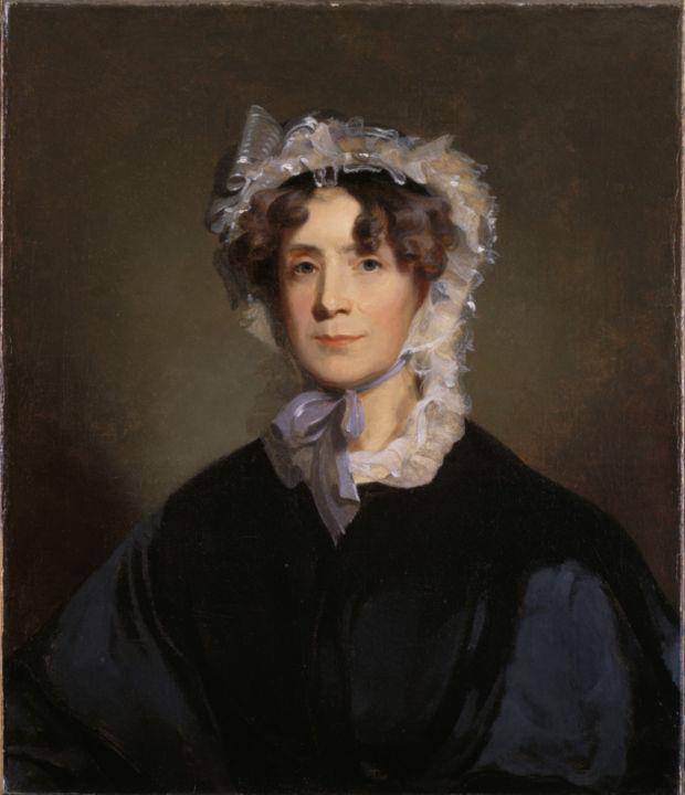Portrait_of_Martha_Jefferson_Randolph