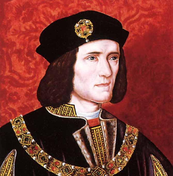 Richard_III_of_England