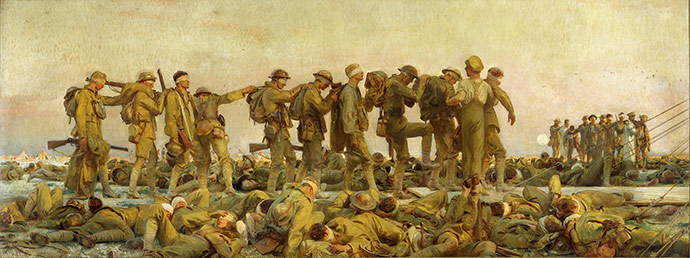 Sargent,_John_Singer_(RA)_-_Gassed_-_Google_Art_Project