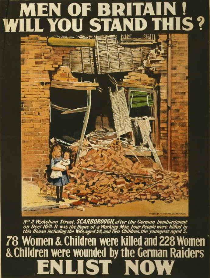 Scarborough,_North_Yorkshire_-_WWI_poster