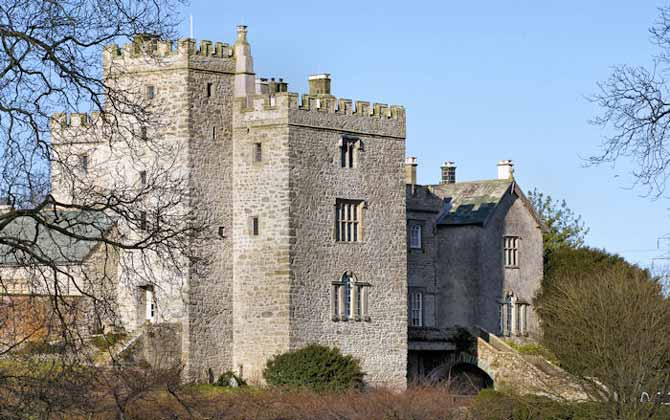 Sizergh_Castle_-_geograph.org.uk_-_2043005