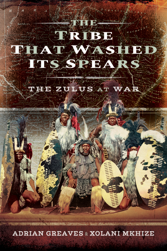 The Tribe That Washed its Spears.jpg