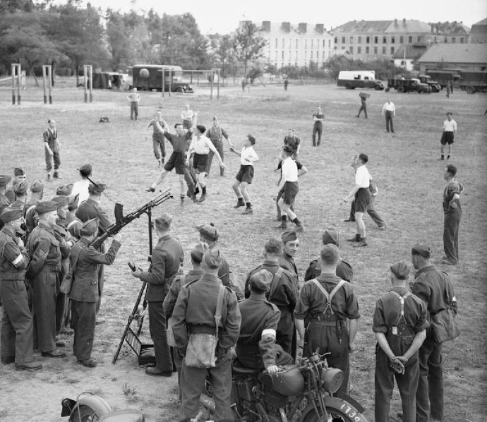 The_British_Expeditionary_Force_(BEF)_in_France_1939-1940_O12