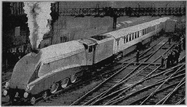 A4s, Nos 2509