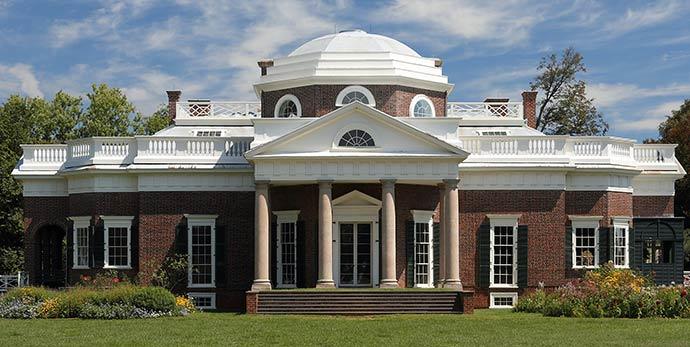 Thomas_Jefferson's_Monticello