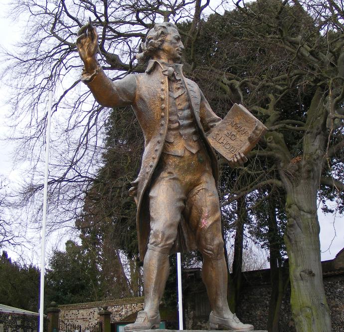 Thomas_paine_statue