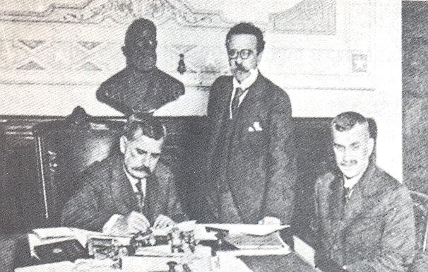 Venceslau_Brás_declara_guerra_1917