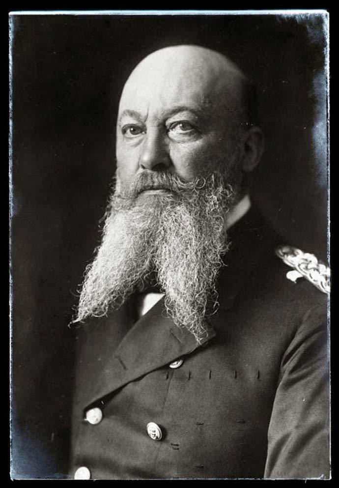 admiral-tirpitz
