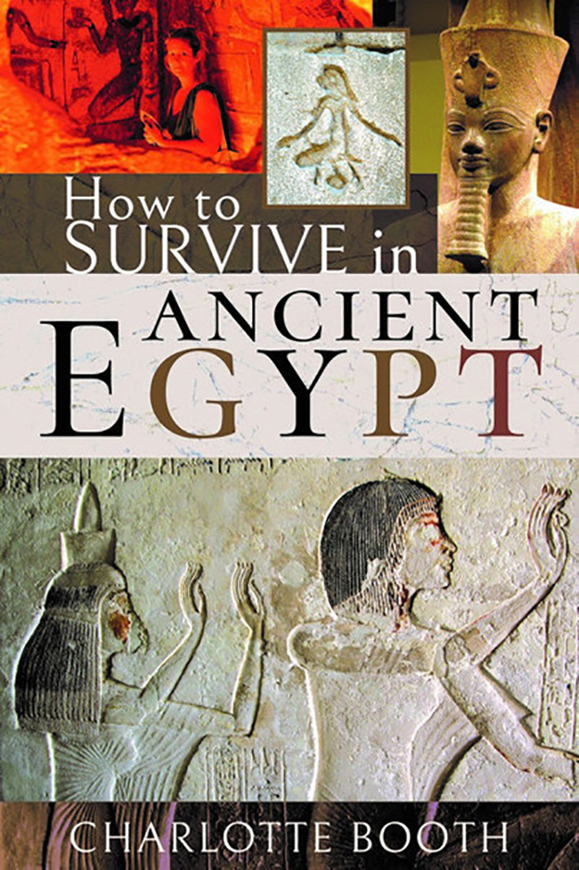 ancient-egypt-how-to-survive
