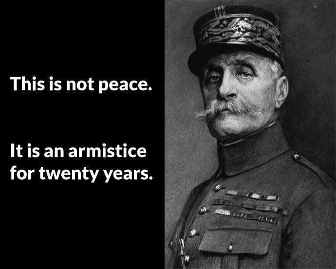 armistice-for-twenty-years-ferdinand-foch
