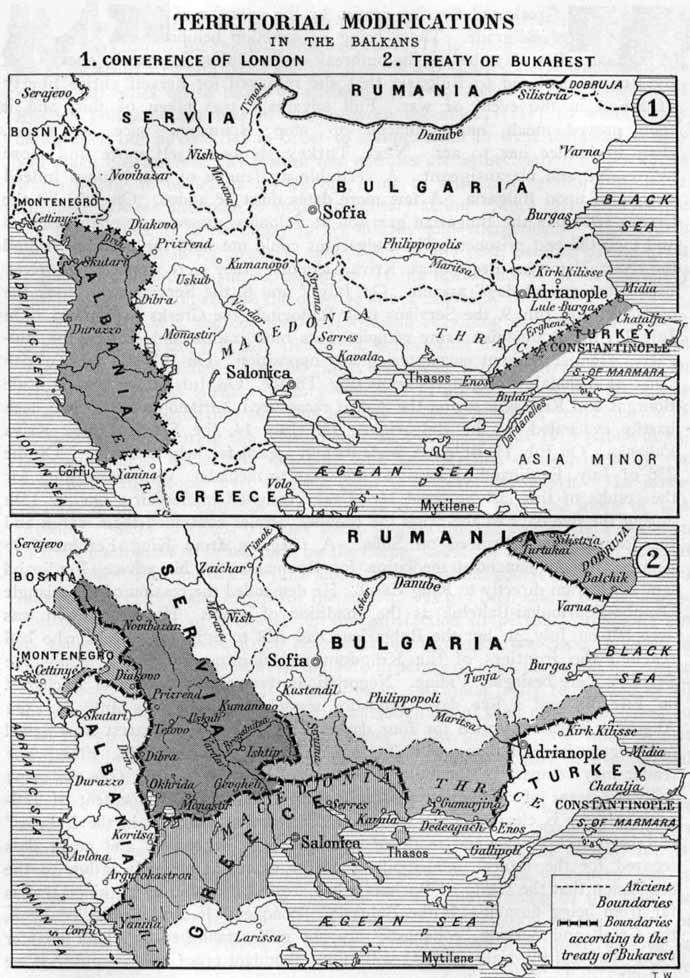 balkan-wars-boundaries