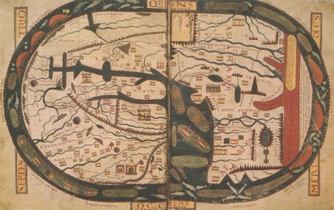 beatus-map