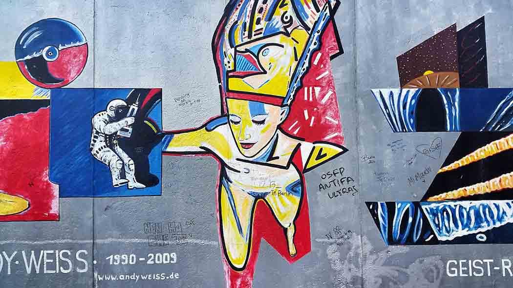 berlin-east-gallery-12
