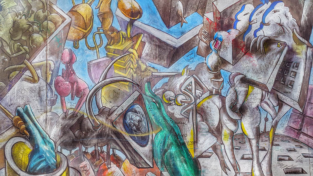berlin-east-gallery-1214