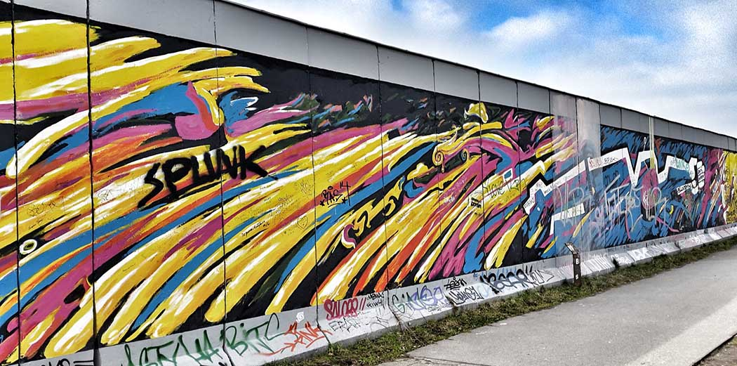 berlin-east-gallery-123