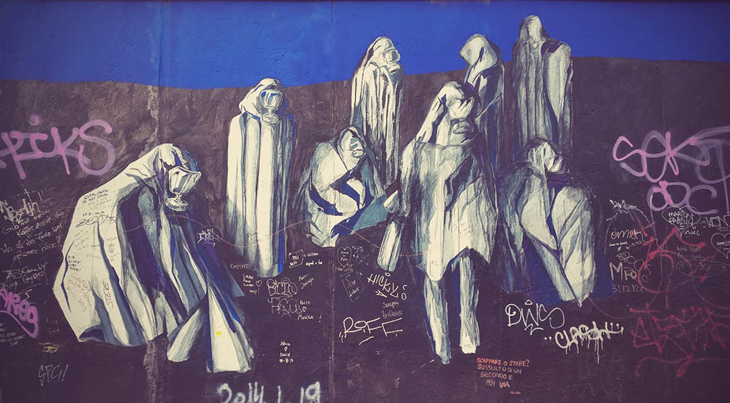 berlin-east-gallery-1235555
