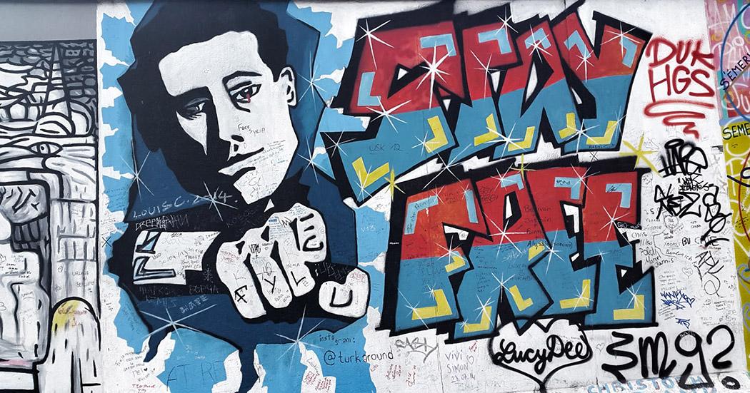 berlin-east-gallery-125423543
