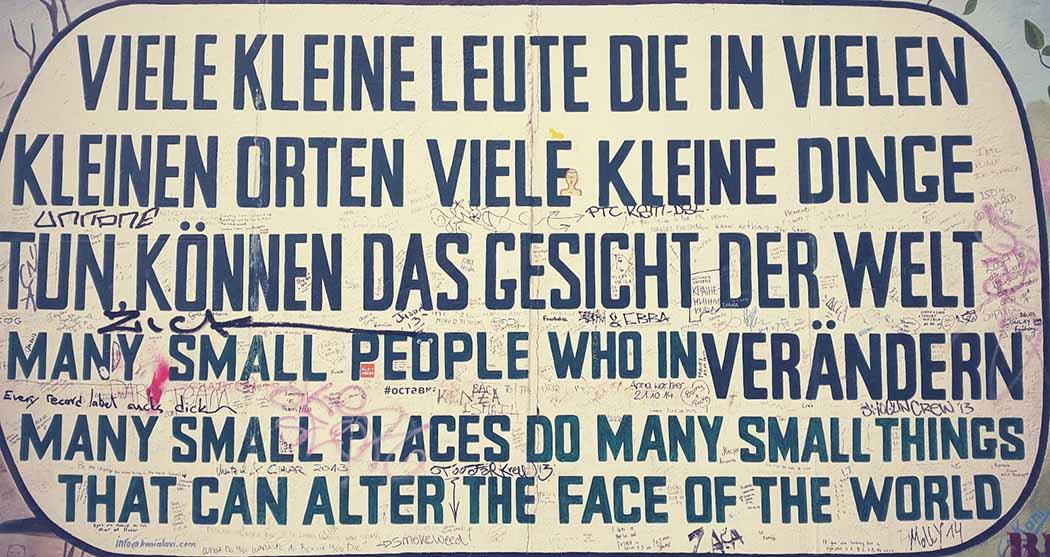 berlin-east-gallery-1322321321