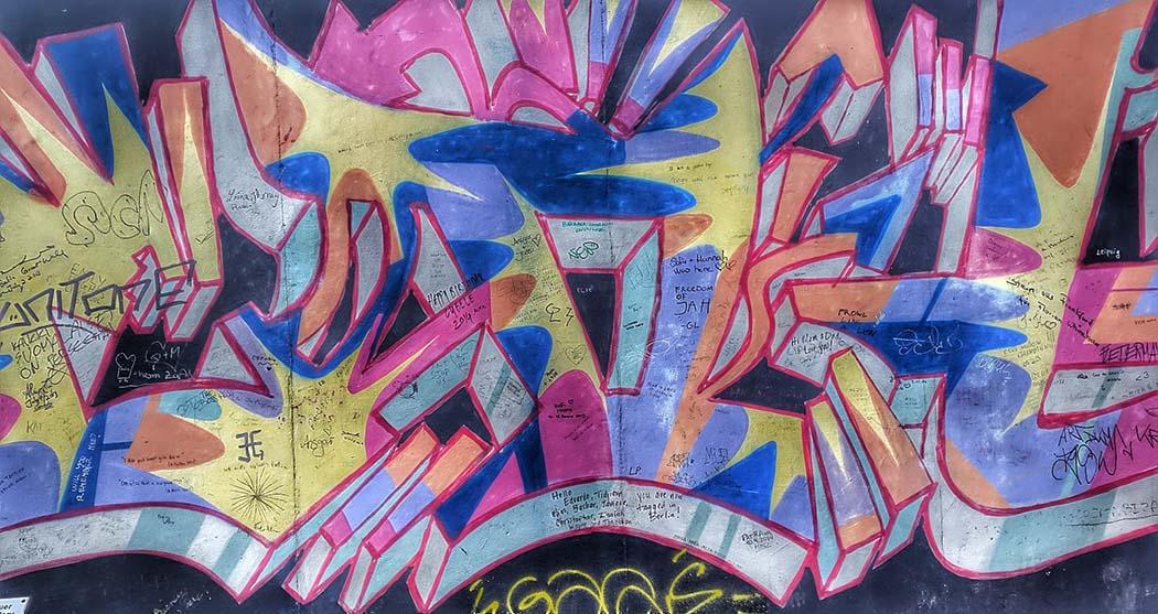 berlin-east-gallery-13243243